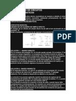 practicas electroneumatica