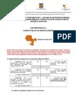 Sc0hp_Formular Inscriere_Modul 2 1