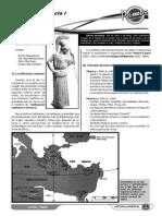 Historia Universal Grecia
