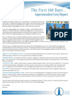 d65 superintendent entry plan web