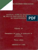 MANUAL GEOTECNIA CNA Tomo_III