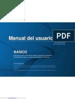 ml2165wxaa.pdf