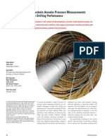 Annular Pressure Measurements.pdf