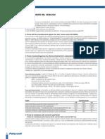 prove_di_resistenza.pdf