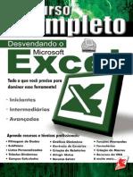 curso completo de excel.pdf
