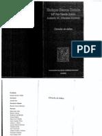Derecho de Daños 2009