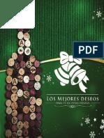 Catálogo Baco Navidad 2014 Versión Descargable