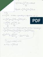 Integrala Poisson
