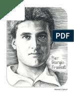 Frassati.pdf
