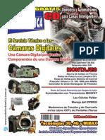 Saber Electrónica N° 281 Edición Argentina