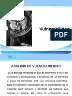 6-vulnerabilidad-1232215658295918-1