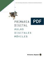 Informacion Primaria Digital 2014