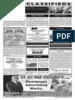 11-14-14 Classifieds.pdf