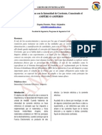 Ampere o Amperio Journal Final