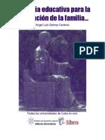 ESTRATEGIA_EDUCATIVA_PARA_NINOS_CON_R.M.pdf