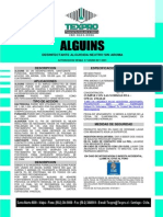 Alguin s