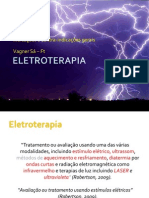 eletroterapia-120508045442-phpapp01