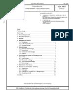 VDI 2082 E 2009-03.pdf