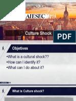 cultural shock 2