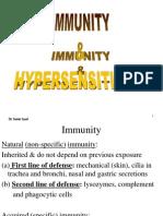 11-Immunopathology Part 1