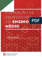 web_caderno_4.pdf