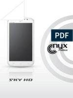 Manual-de-usuario-SKY-HD_wb.pdf