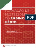 web_caderno_6.pdf