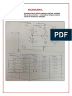 Informe Final 1 Labo Circuitos d