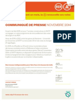 cp ratp travaux RER A été 2015  10 novembre 2014.pdf