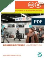 rer A -rvb_dossier de presse_novembre2014.pdf