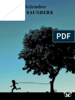 Diez de Diciembre - George Saunders