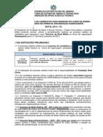 EDITAL 2015.1 - 03 N TECNICO_SUBSEQUENTE.pdf