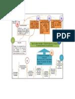 Instructivo_Construcción_Mapa_Mental.pdf