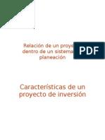 Clase Del Capitulo i - 2014-II