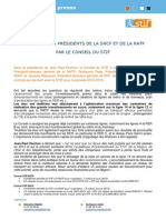 STIF CPresse Auditions des Presidents de la SNCF et de la RATP 6 nov 2014.pdf