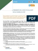 STIF CPresse Auditions des Presidents de la SNCF et de la RATP 6 nov 2014.pdf