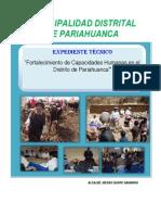 1A.- FORTALECIMIENTO DE CAPACIDADES DEL DISTRITO DE PARIAHUANCA11FINAL.pdf
