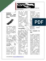 Guia _ 14 Formato de Pagina Sebastian Garcia Cardona 8c