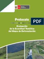 Protocolo-Validacion-Mapa-Deforestacion.pdf
