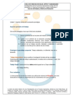 Guia_de_Actividades_DE PSICDIAGNOSTICO.pdf