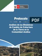 Protocolo analisis de las dinamicas de los tambios de la tierra CAN.pdf
