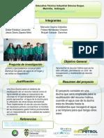 Poster 2014 Eco-ducha2