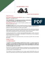 adulterioespiritual-130329103645-phpapp01