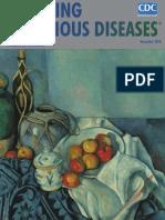 Vol20no11 PDF Version
