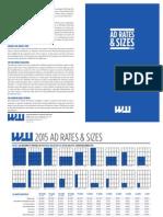 MediaKit.RateCard.2015.pdf