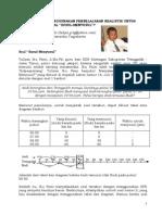 07-artikel-paini_limas_.pdf