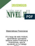MAT_FINANCIERA_1.ppt