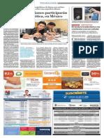 ECM20140907.034 (1).pdf