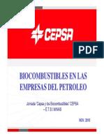 -2- Los Bios en Las Empresas - Jose Luis Martín