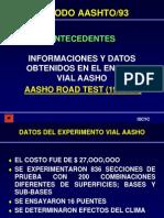 37642962-Modulo-1-3-Metodo-AASHTO-93